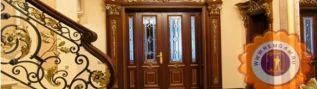 Капитальный ремонт квартир и домов со скидкой до 40%. Москва