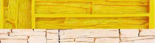 Гибкие формы для декоративного камня со скидкой 20%. Минск, Вилейка