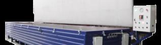 Пресс-вакуумные сушильные камеры со скидкой 10%. Уфа