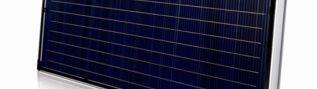 """Плоский солнечный коллектор """"Сокол Эффект-М"""" со скидкой  10%. Москва"""