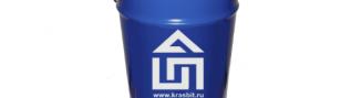 Полиуретановое покрытие для бетонного пола со скидкой 5%. Москва