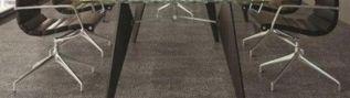 Распродажа ковровой плитки Christy Carpets со склада в Москве от 600 руб. за м2 60%. Москва